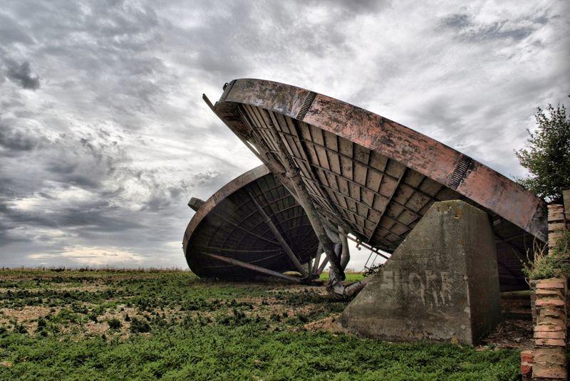 Abandoned_radarstations