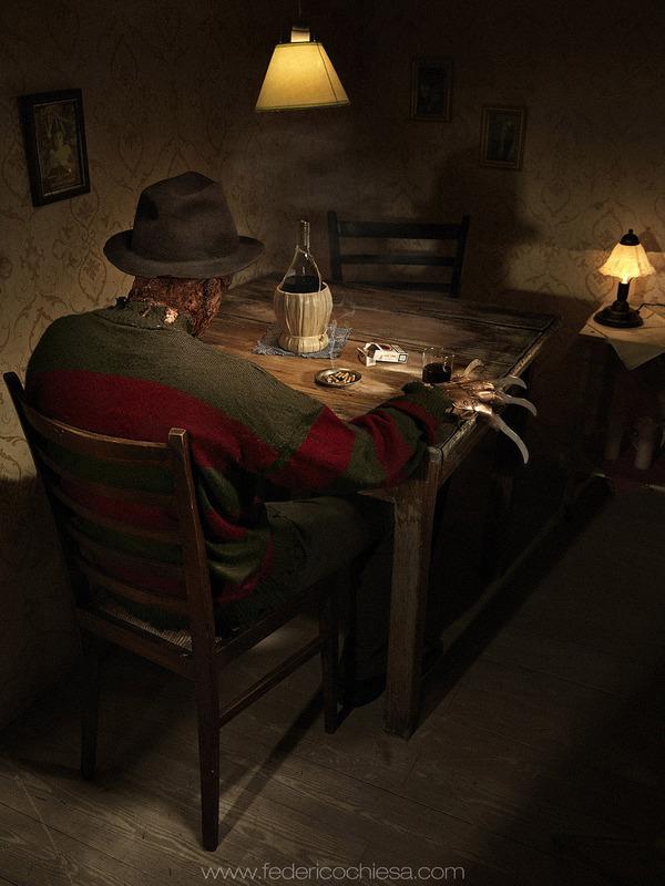 FreddyKreuger_old_HorrorVacui