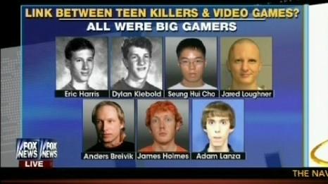 Fox_gamers_2013