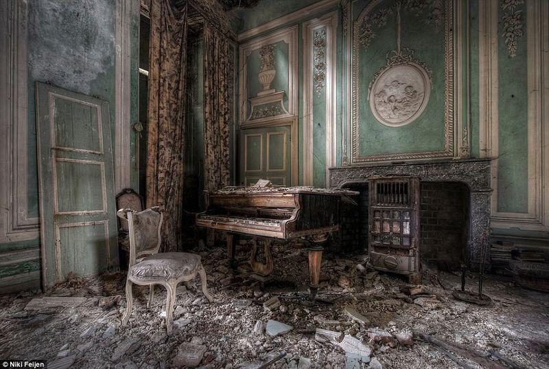 Feijen_piano