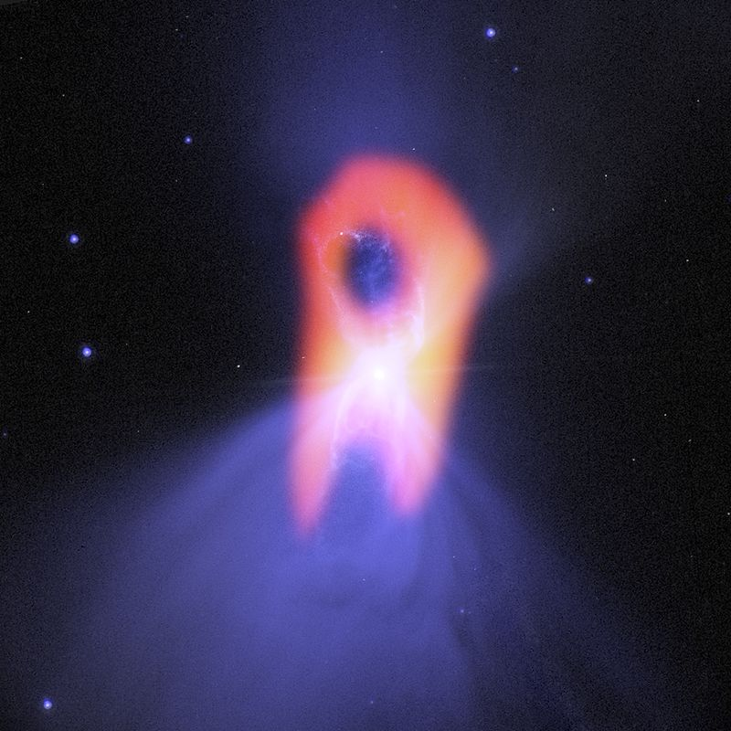 Haunted nebula_coldest