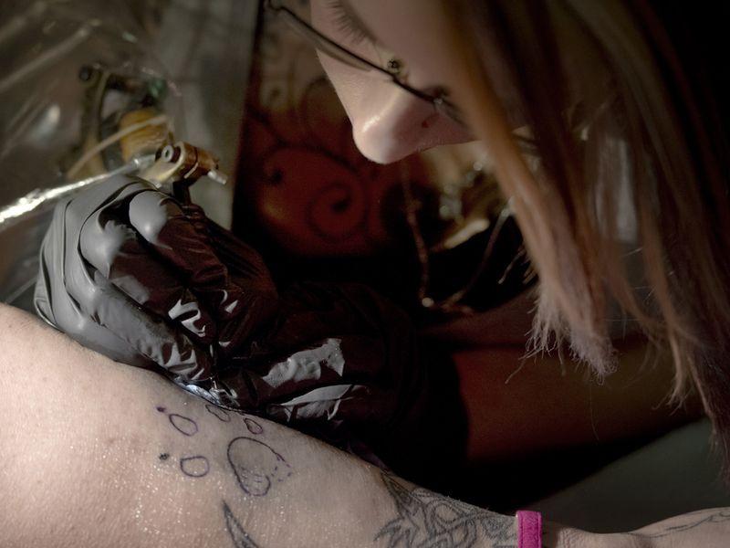 Tattoo_morbid ink