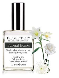 FuneralHome_scent