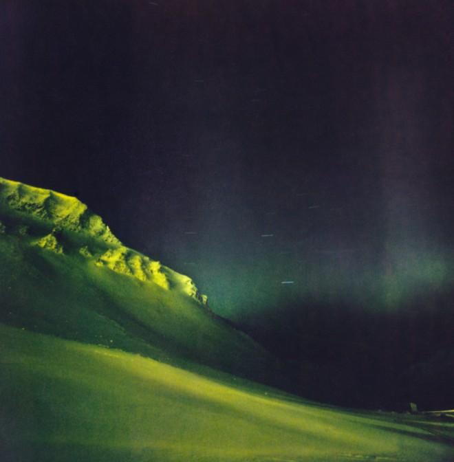 Svalbard_RAWFILES-12-of-13-660x672