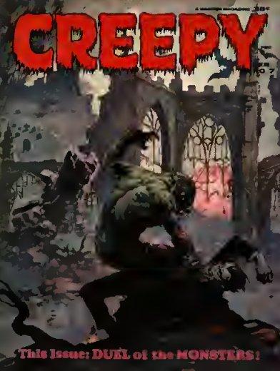 Creepy_cover