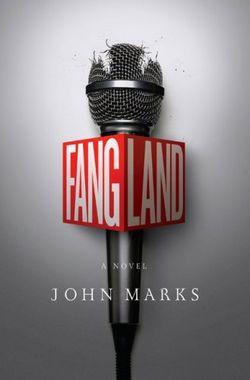 Marks_Fangland