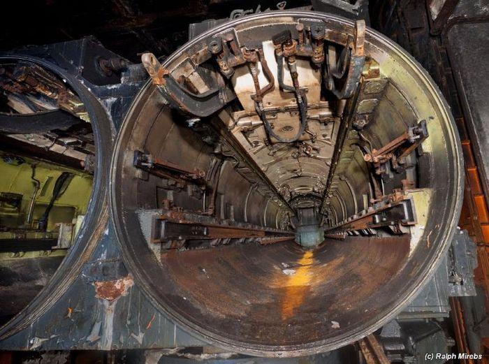 Sovietmissilebase_nearStP-engine