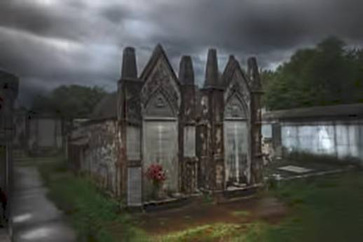 Tomb_Lafayette_NewOrleans