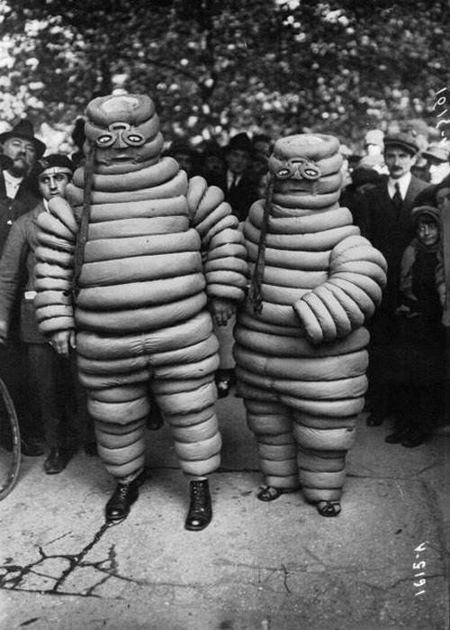 MichelinMan_twoguys