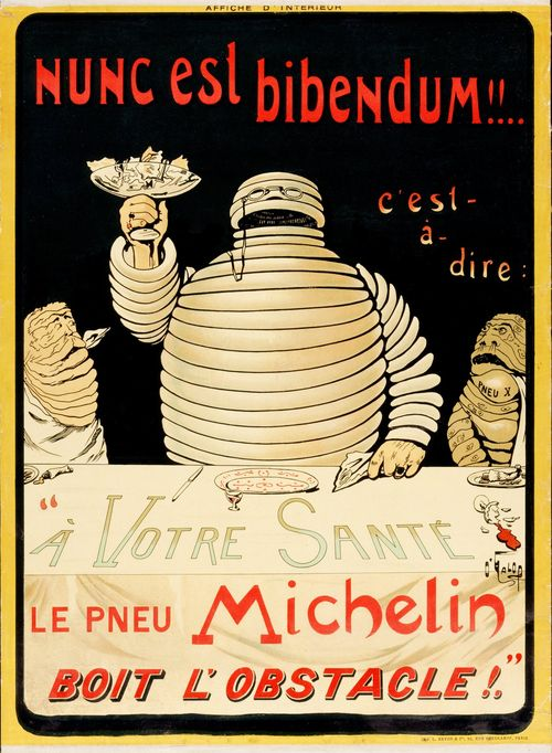 MichelinMan_baddrink