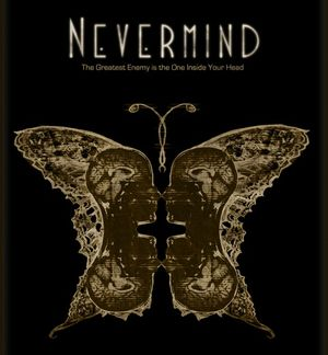 Nevermind_Logo