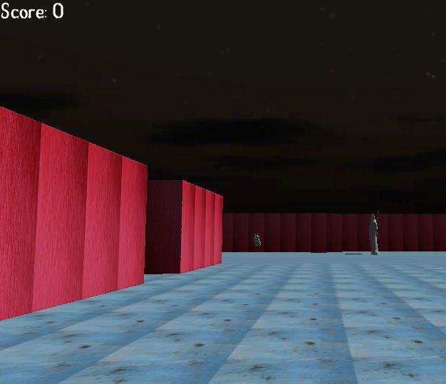 ToTheSect_screenshot