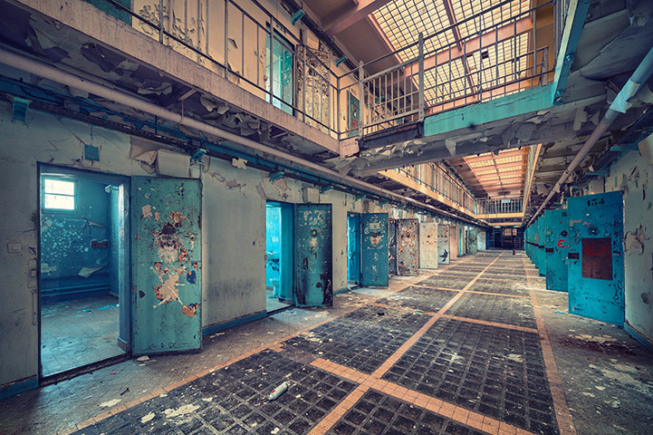Abandoned-prison_Europe_Guardian