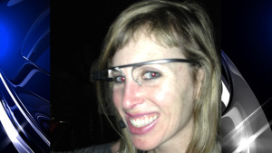 Google_glass_attack_022514_02