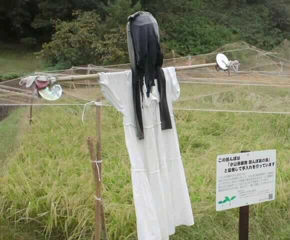 Scarecrow_Japan_scarygirl