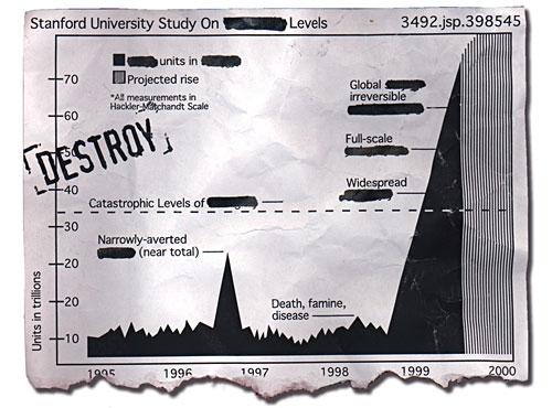 Onion_studyhorror