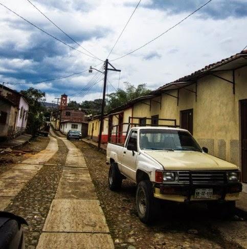 Ghosttown_Mexico2