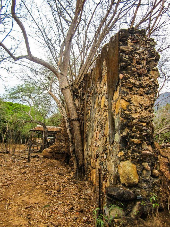 Ghosttown_Mexico3