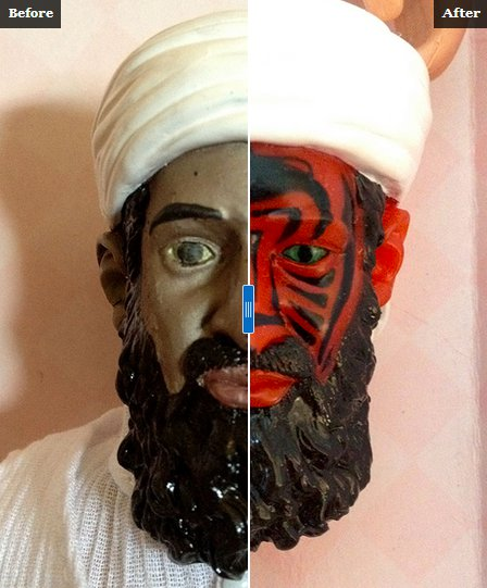 BinLaden_demondoll