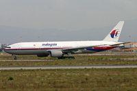 Malaysian_Boeing_Wikipedia