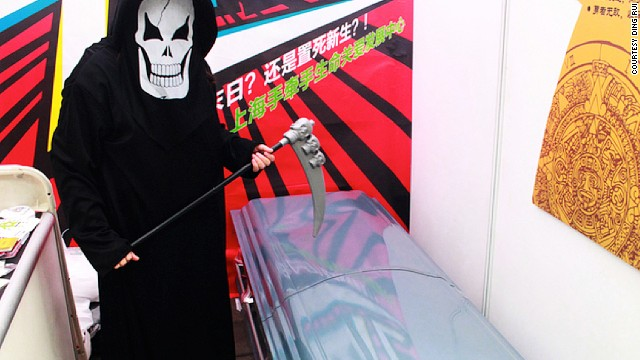 China-death-experience---grim-reaper-horizontal-gallery