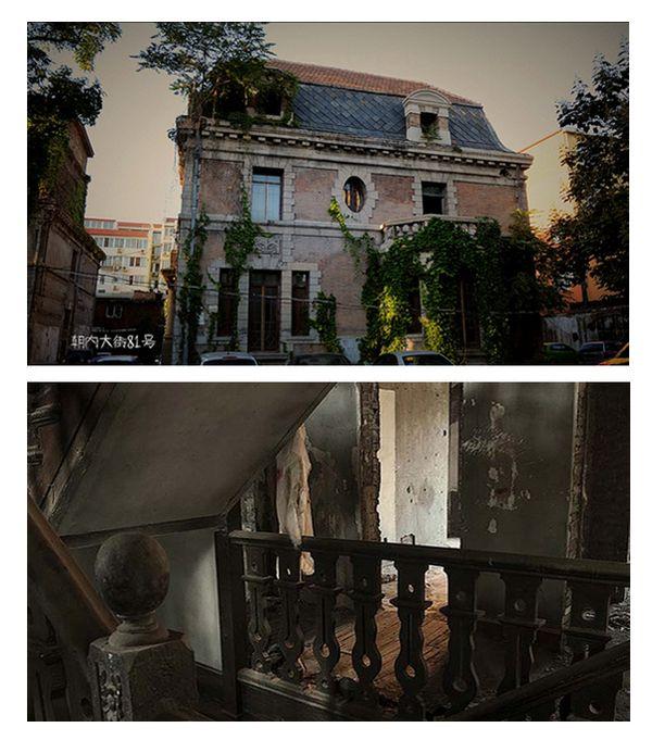 Mansion_chinese_Oddee