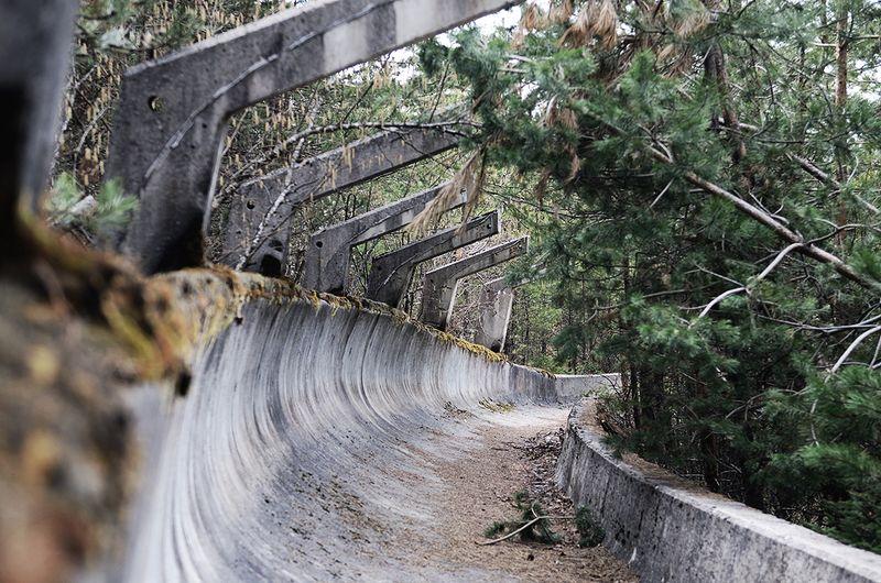 Olympics_Sarajevo_bobsled