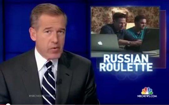 NBC_Sochi scare