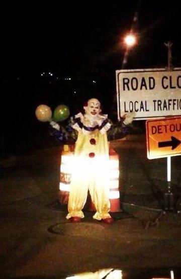Staten-island-clown3jpg-587b5ceb1a2625d6