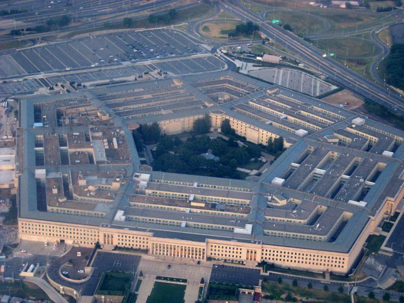 Pentagon_gregwest98