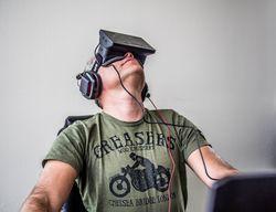 Oculus_Rift Wikipedia