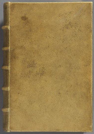 Book_boundinhumanskin_Haavaad