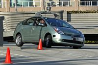 Google_driverless_car_Wikipedia