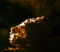 Explosion_KevinDooley