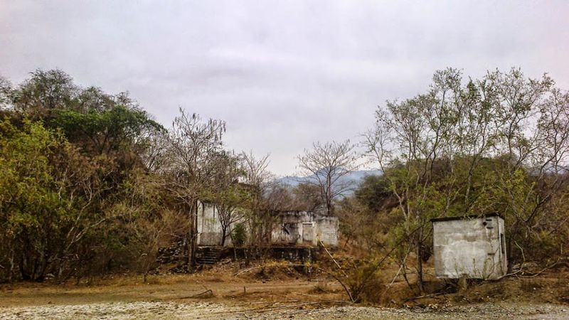 Ghosttown_Mexico1