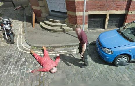 GoogleStreetview_murder