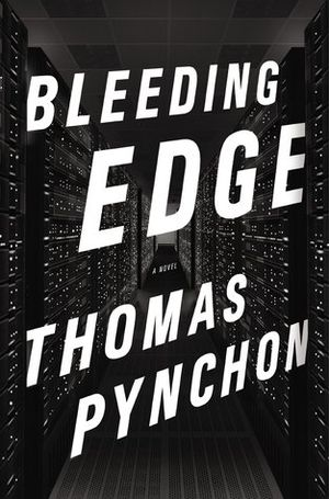 Pynchon_BleedingEdge