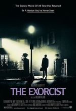 Exorcist_movieposter