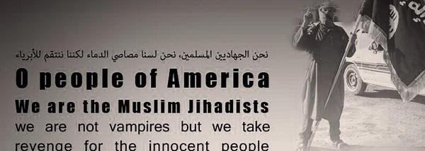 ISIS_wearenotvampires