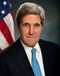 Kerry_official_Secretary_of_State_portrait