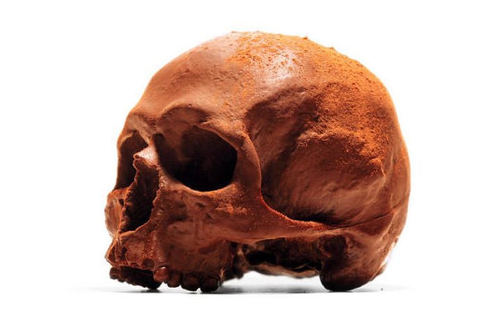 Chocolate_skull_psfk_1_big