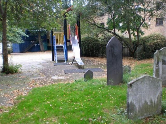 Playground_cemetery