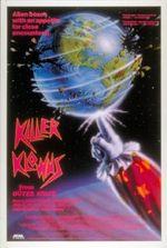 KillerClownsFromOuterSpace