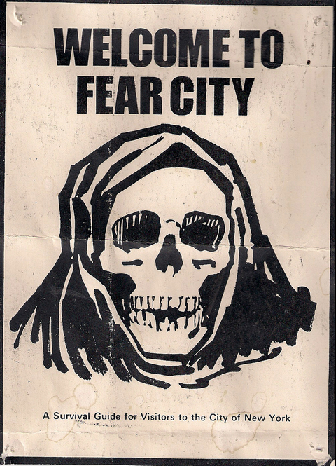 Fearcity0913_1