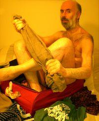 Suitcase_personinside_Trevor Butcher