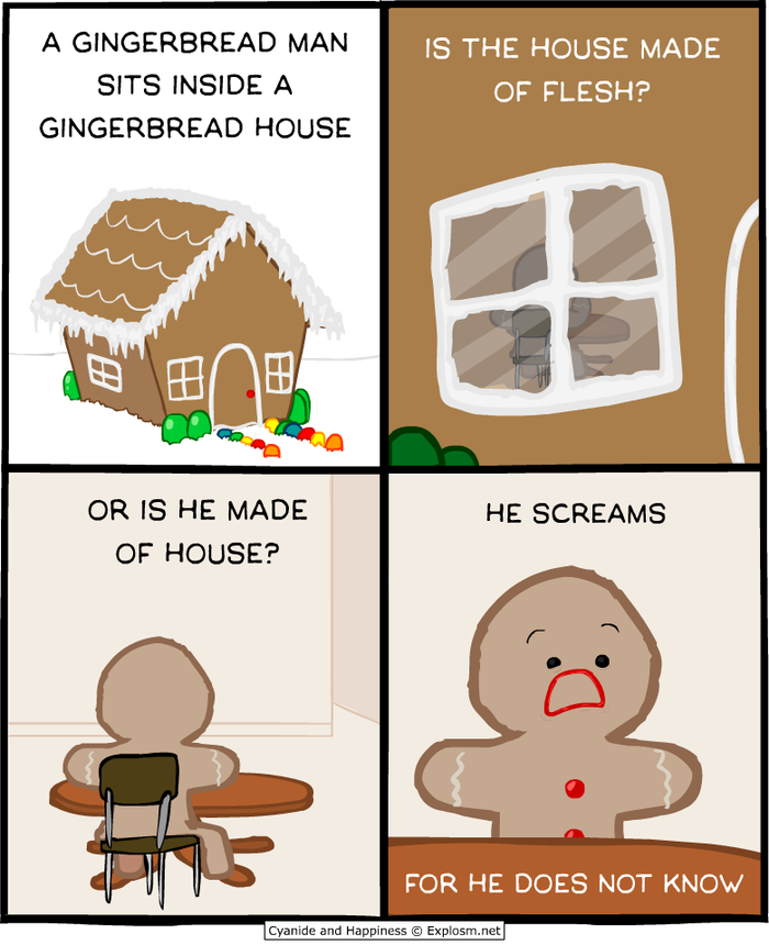 Gingerbread_Cyanide and Happiness