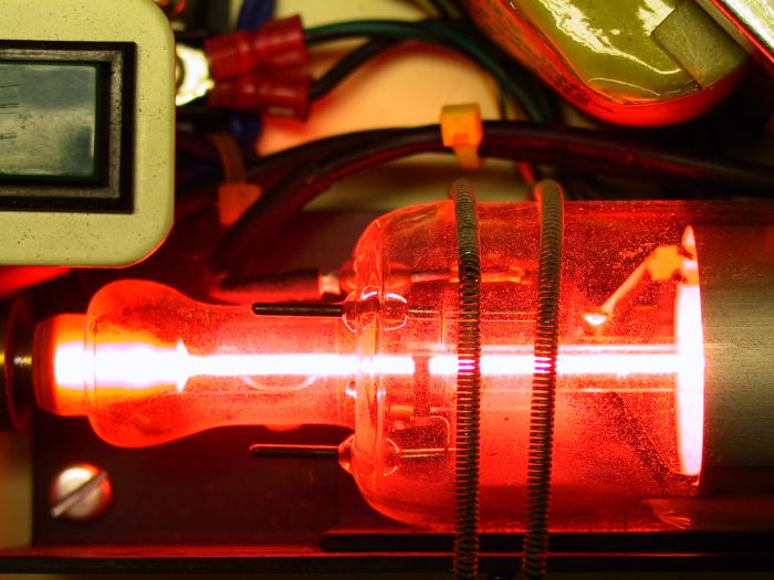 Laser_3dking