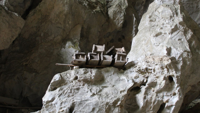 China-guizhou-coffins-super-169