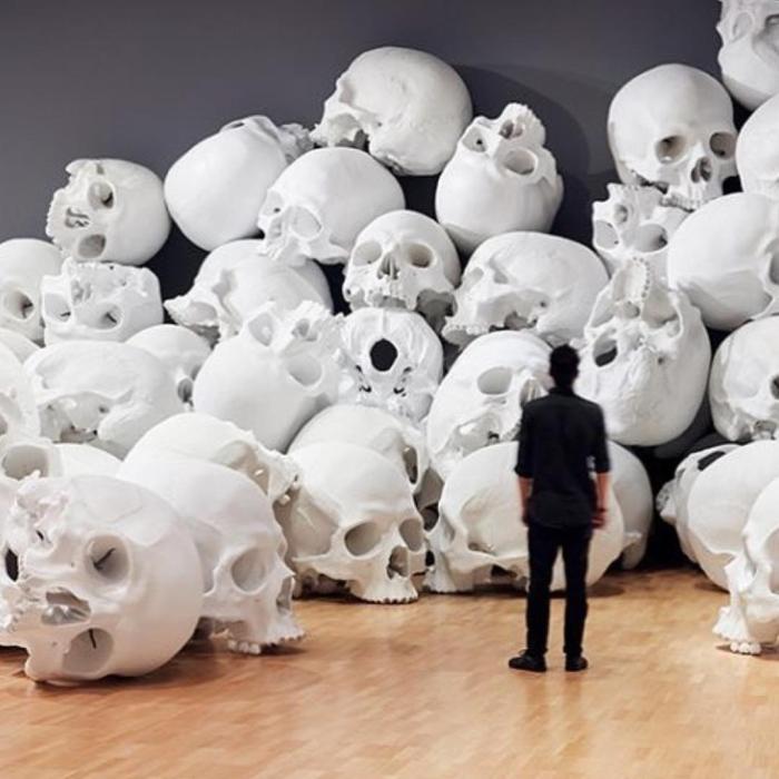 Skulls_Mass