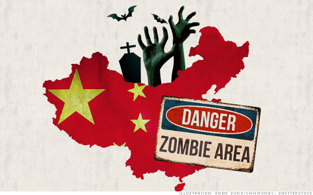 Zombie-china-zombie-bank-620xa CNN